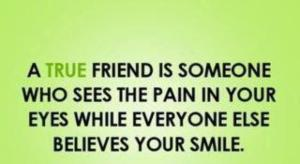 friendship-quotes-208