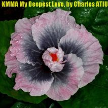 8 KMMA My Deepest Love