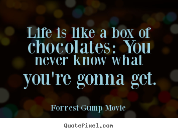 forrest-gump-movie-quotes_5681-2