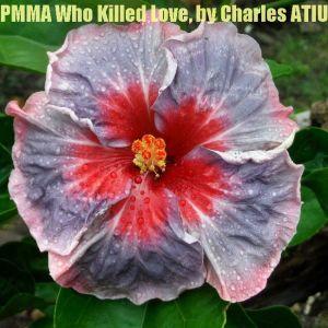 PMMA Who Killed Love